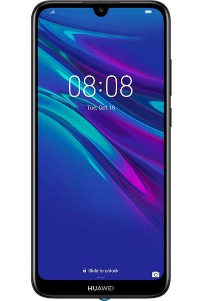 Huawei Y6 2019 32 GB (Huawei Türkiye Garantili)