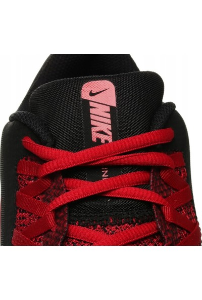Nike Varsity Complete Trainer Erkek Antrenman Ayakkabısı Aa7064-006