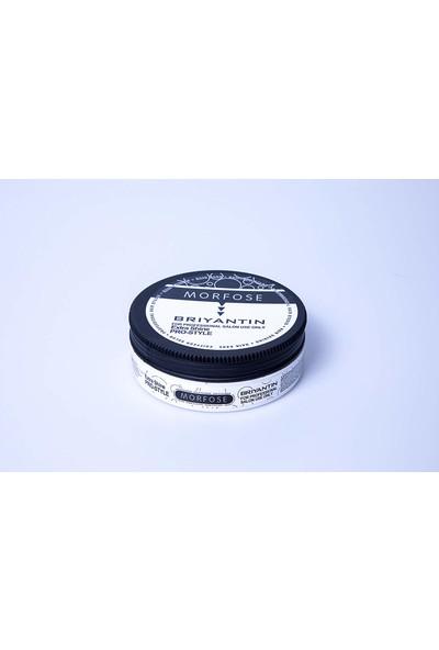 Morfose Briyantin Extra Shine Pro-Style 175 Ml