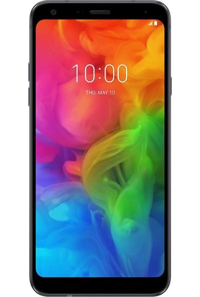LG Q7 Prime 32 GB (LG Türkiye Garantili)