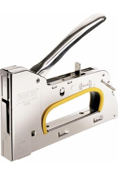 Rapıd Çakma Makinası R33 13/6 14 Metal 5000059