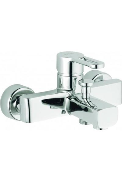 Nsk Banyo Bataryası Arelıa
