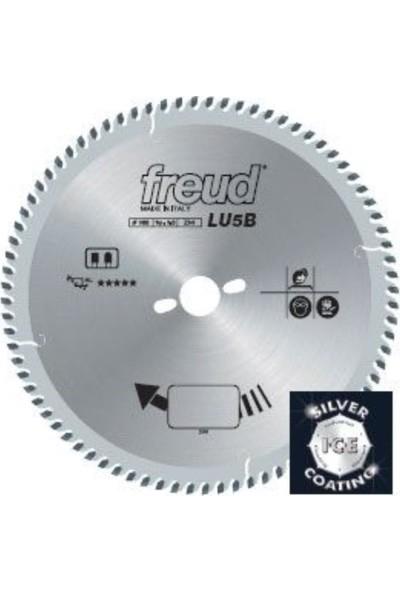 Freud Sunta Mdf Trapez Sessiz 220X3.3X20X64
