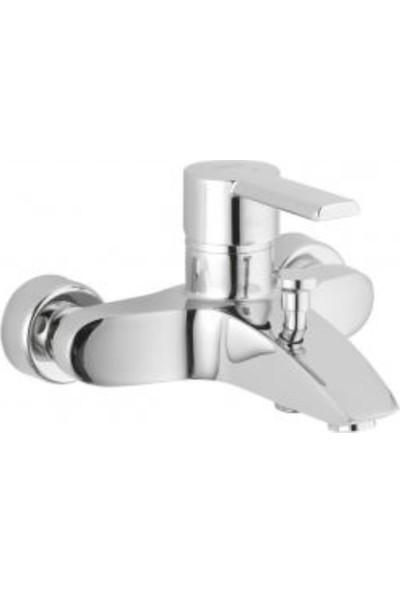 Nsk Banyo Bataryası Rıva Krom
