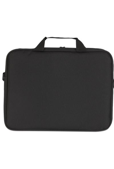 "Mack Procity 15.6"" Siyah Notebook Çantası MCC-001"