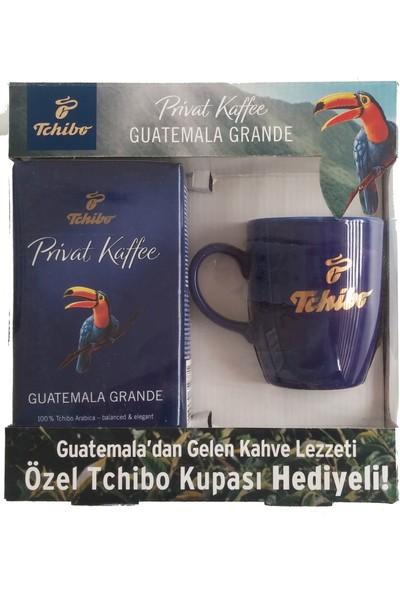 Yılman Kahvecisi Kenya A %100 Arabica Filtre Kahve Orta Kavrulmuş Tam Çekirdek 1000 gr