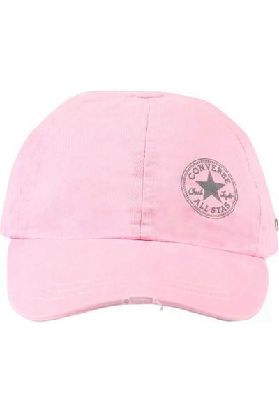 Converse 01-SPK101-16 Şapka Pembe