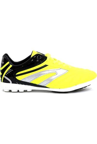 Dunlop 717702G Genç Halı Saha Ayakkabısı