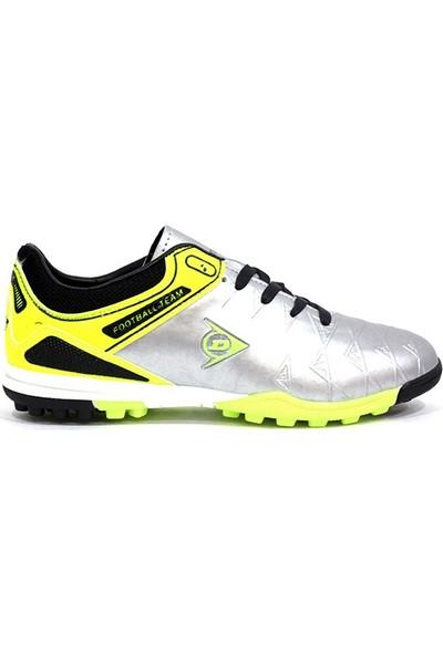Dunlop 717706G Genç Halı Saha Ayakkabısı