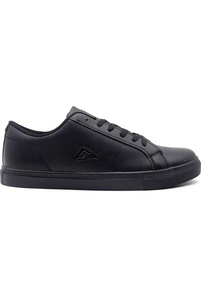 Dunlop 812283Z Unisex Spor Ayakkabı