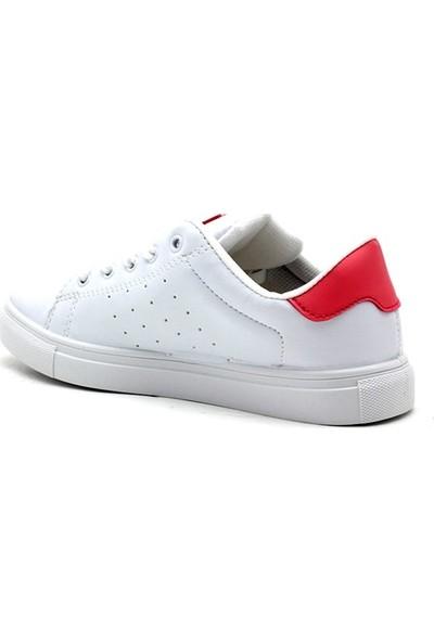 Flubber Kız Filet Çocuk Spor Ayakkabı