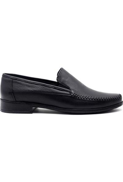 Foremost 970 Hakiki Deri Erkek Günlük Ayakkabı