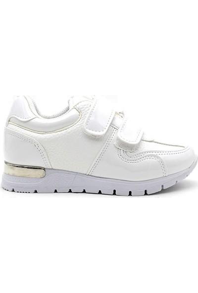 Flubber Patik Çocuk Spor Ayakkabısı