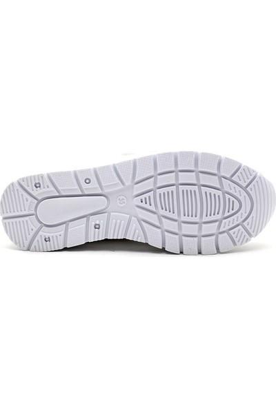 Flubber Filet Çocuk Spor Ayakkabısı