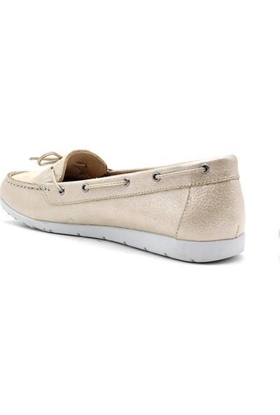 Meldymoor Kadın Günlük Ayakkabı