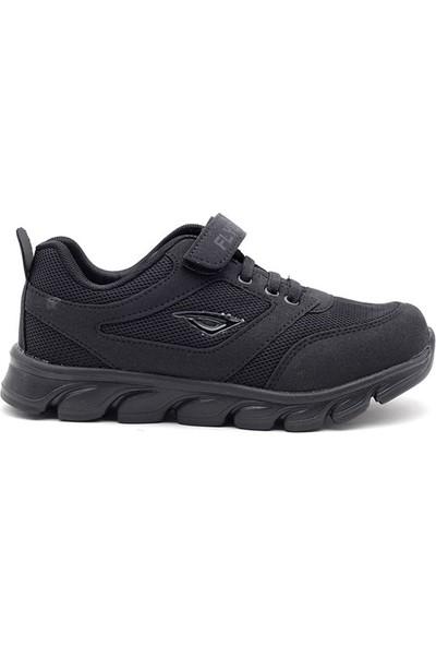 Prestige Flyer Filet Çocuk Spor Ayakkabısı