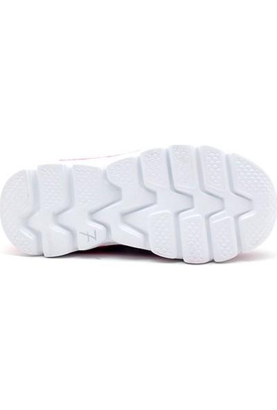 Prestige Flyer Patik Çocuk Spor Ayakkabı