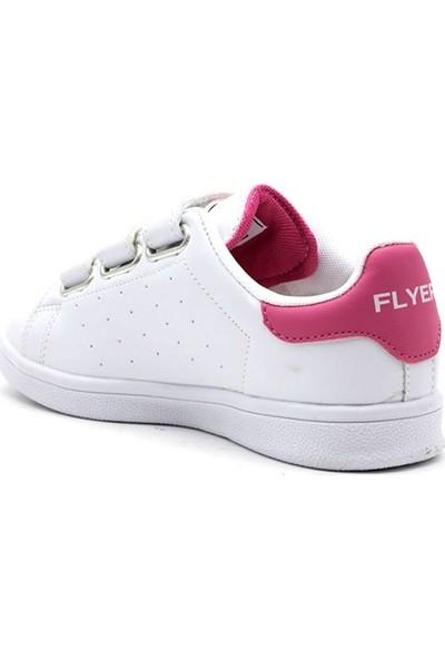Prestige Flyer 212 Filet Çocuk Spor Ayakkabısı