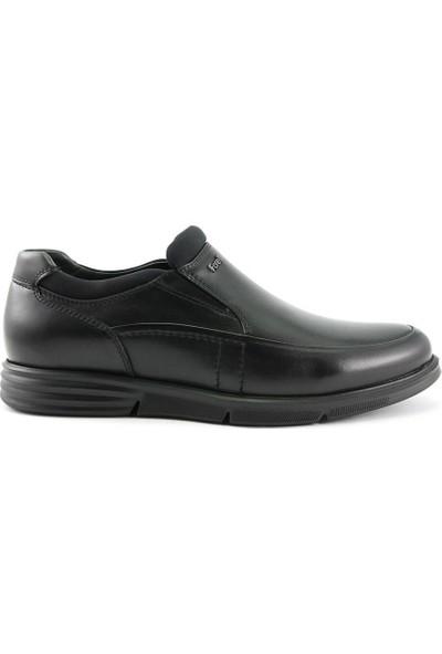 Forelli 69005 Anatomik Hakiki Deri Erkek Ayakkabı