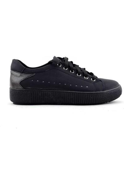Endless Sp1 Kadın Günlük Ayakkabı