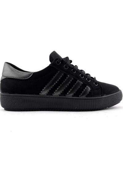 Endless Sp2 Kadın Günlük Ayakkabı