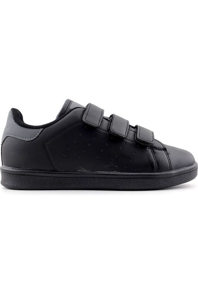 Nstep Petty Filet Çocuk Ayakkabı