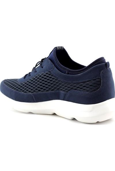 King Paolo R8826 Erkek Ayakkabı