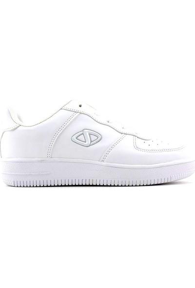 Nstep Solve Filet Çocuk Spor Ayakkabı