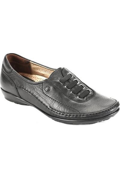 Forelli 33016 Anatomik Kadın Günlük Ayakkabı
