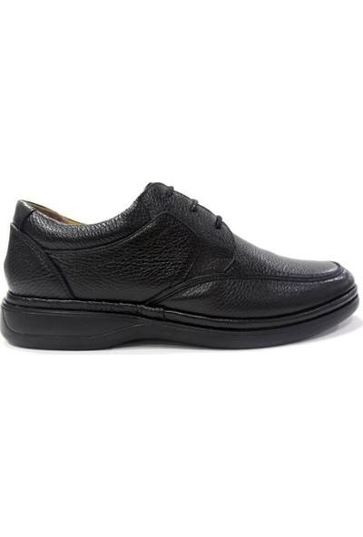 Foremost 251 Hakiki Deri Erkek Günlük Ayakkabı