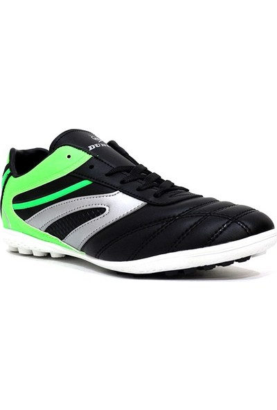 Dunlop 717702M Erkek Halı Saha Ayakkabısı