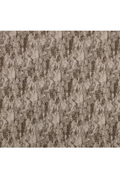 Ata Exclusive Fabrics Arya Serisi Klasik Düz Döşemelik Kumaş