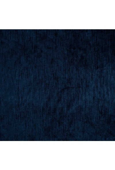 Ata Exclusive Fabrics Versage Serisi Şönil Düz Döşemelik Kumaş