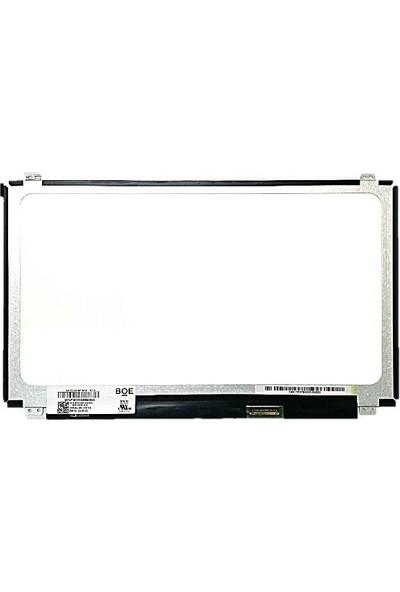 NOTEBOOK LCD PANEL EKRAN