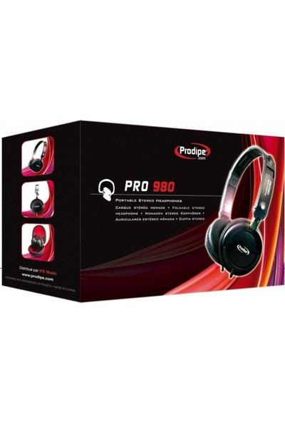 Prodipe Pro 980 Kulak Üstü Kulaklık