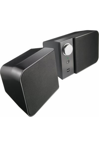 Acoustic Energy Stereo Bluetooth Hoparlör