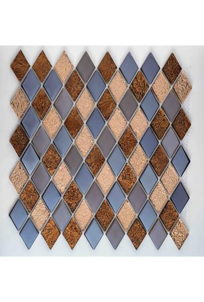 Evarts Ecm-G106 Kristal Mozaik