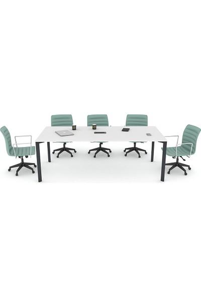 Tefrishop Penta 180 Toplantı Masası
