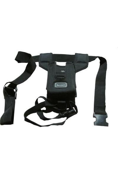 Intermec 815-088-001 Holster W/Scan Handle For Ck3R/Ck3X