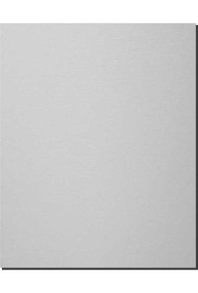 Artebella Artebella Tuval Kompozit 40X50 cm