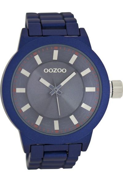 Oozoo C6087 Erkek Kol Saati