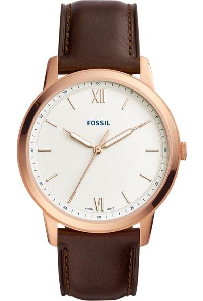 Fossil FS5463 Erkek Kol Saati