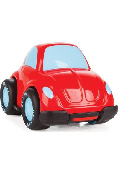 Pilsan Kırılmaz Mini Araba