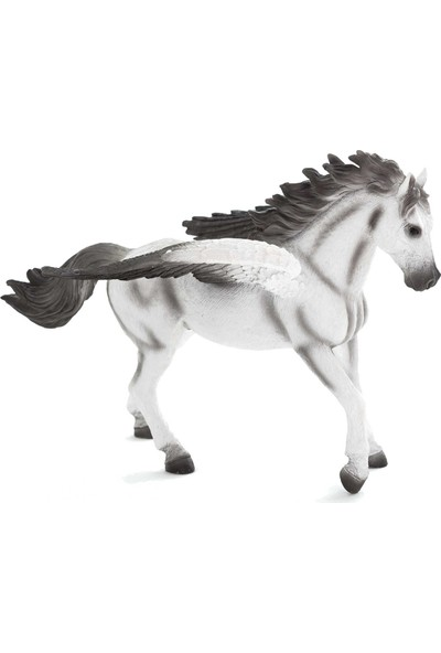 Animal Planet Pegasus Model Figür