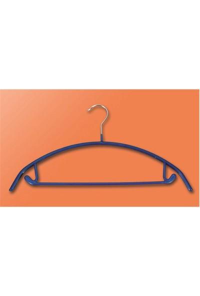 Metaltex Kaydırmaz Elbise-Etek Askısı