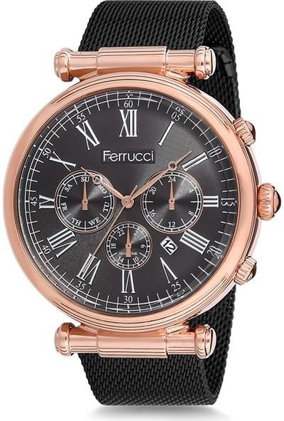 Ferrucci FC12538H.03 Erkek Kol Saati