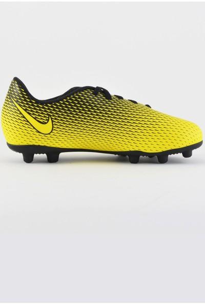Nike Bravata Iı Çocuk Krampon 844442-701
