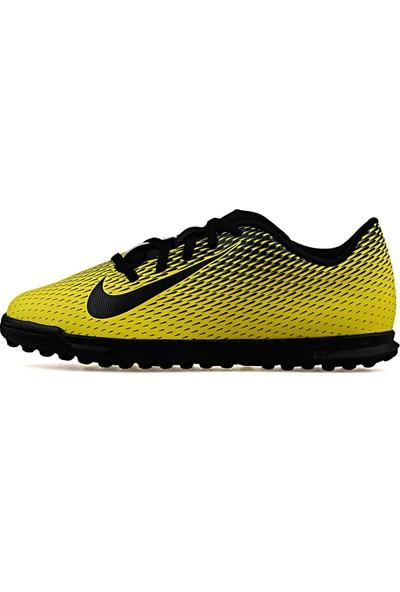 Nike Bravata Iı Çocuk Halısaha Ayakakbısı 844440-701