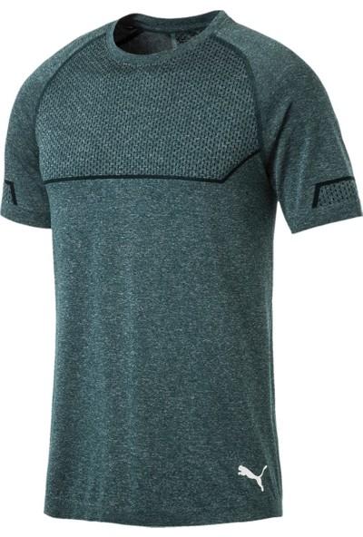 Puma Energy Seamless Erkek Spor T-Shirt 51731905