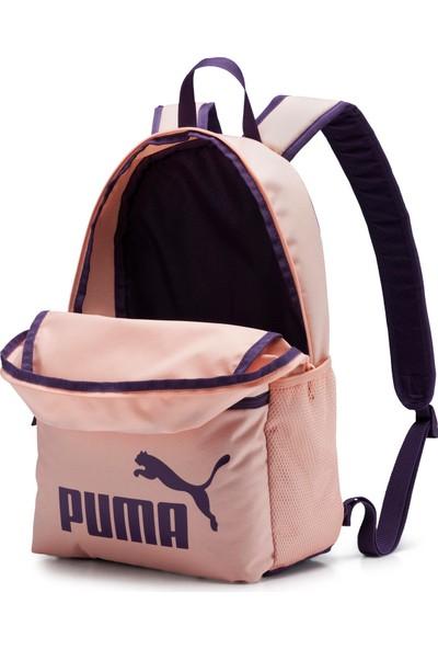 Puma Phase Sırt Çantası 07548714